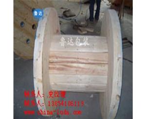 供应电缆盘专业生产
