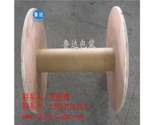 山东电缆木盘是针对电线整理
