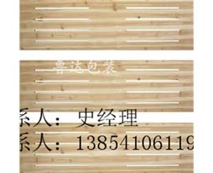 山东厂家直销 12mm实木板 学生宿舍床板 工厂宿舍床板 木床板