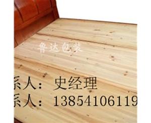 杨木拼板 床板 床条 家具板 欢迎来电订购